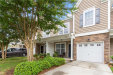 Photo of 5021 Breleigh Lane, Suffolk, VA 23435 (MLS # 10333099)