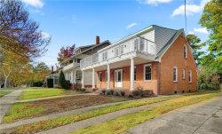 Photo of 1222 Magnolia Avenue, Norfolk, VA 23508 (MLS # 10333514)