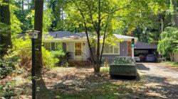 Photo of 11198 Piankatank Drive, Gloucester, VA 23061 (MLS # 10333624)