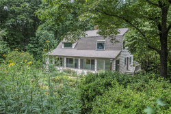 Photo of 3554 Old Woods Mill Road, Gloucester, VA 23061 (MLS # 10334140)