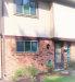 Photo of 1162 Willow Green Drive, Newport News, VA 23602 (MLS # 10334203)
