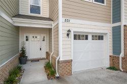 Photo of 531 Davidson Cir Circle, Chesapeake, VA 23320 (MLS # 10334205)
