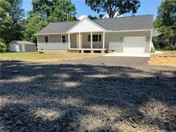 Photo of Lot 4 Iron Wood Lane, Hayes, VA 23072 (MLS # 10334225)