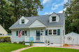 Photo of 8242 Redwood Circle, Norfolk, VA 23518 (MLS # 10334425)