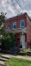 Photo of 927 Lexington Street, Norfolk, VA 23504 (MLS # 10334865)