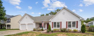 Photo of 3008 Crossings Drive, Chesapeake, VA 23321 (MLS # 10334889)