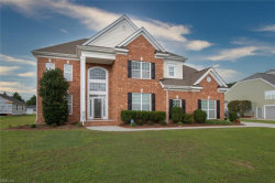 Photo of 2105 Fieldbrook Place, Suffolk, VA 23434 (MLS # 10334962)