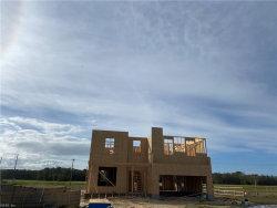 Photo of 101 Stedman Lane, Elizabeth City, NC 27909 (MLS # 10335051)
