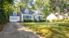 Photo of 103 Windham Road, Norfolk, VA 23505 (MLS # 10335059)