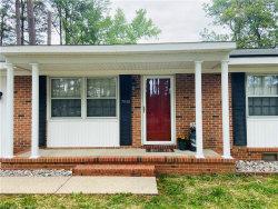 Photo of 7513 Pinewood Circle, Hayes, VA 23072 (MLS # 10335280)