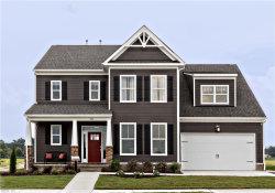 Photo of 227 Mccormick Drive, Suffolk, VA 23434 (MLS # 10335578)