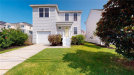 Photo of 1420 W Ocean View Avenue, Norfolk, VA 23503 (MLS # 10335631)