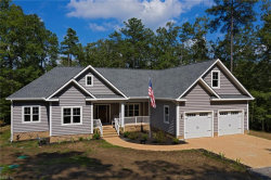 Photo of 11463 Coveside Point, Gloucester, VA 23061 (MLS # 10335639)