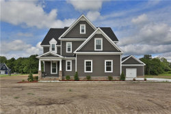 Photo of Mm Rosewood At The Preserve, Suffolk, VA 23434 (MLS # 10335642)