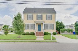 Photo of 801 Godwin Street, Portsmouth, VA 23704 (MLS # 10335730)