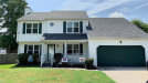 Photo of 2315 Skipjack Lane, Chesapeake, VA 23323 (MLS # 10335787)