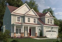 Photo of 2067 Heron's Pointe Lane, Suffolk, VA 23434 (MLS # 10335875)