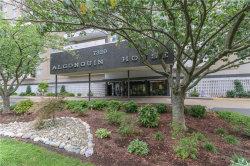 Photo of 7320 Glenroie Avenue, Unit 10B, Norfolk, VA 23505 (MLS # 10335882)