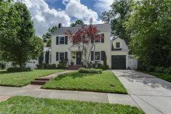 Photo of 215 Sinclair Street, Norfolk, VA 23505 (MLS # 10335927)