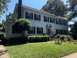 Photo of 1333 Magnolia Avenue, Norfolk, VA 23508 (MLS # 10336166)