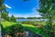 Photo of 5006 Belton Road, Chesapeake, VA 23325 (MLS # 10336652)