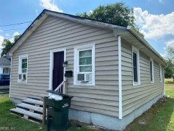 Photo of 111 N 5th Street, Suffolk, VA 23434 (MLS # 10336759)