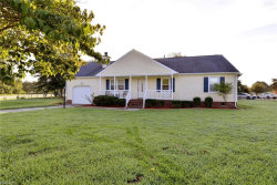 Photo of 979 Kings Fork Road, Suffolk, VA 23434 (MLS # 10336823)