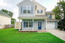 Photo of 104 Crocker Street, Suffolk, VA 23434 (MLS # 10336872)