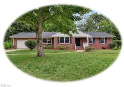 Photo of 105 Ferncliff Drive, Williamsburg, VA 23188 (MLS # 10336991)