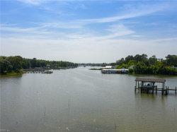 Photo of 1.02ac Blakes View Road, Hayes, VA 23072 (MLS # 10337279)