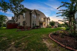 Photo of 102 White Cedar Lane, Yorktown, VA 23693 (MLS # 10337628)