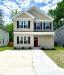 Photo of 6215 Freeman Avenue, Suffolk, VA 23435 (MLS # 10337712)