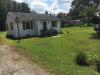 Photo of 781 Chappell Drive, Suffolk, VA 23437 (MLS # 10337741)