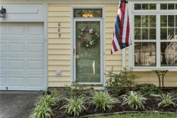 Photo of 609 Holmes Boulevard, Yorktown, VA 23692 (MLS # 10338993)