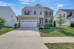 Photo of 521 Clements Mill Trace, Williamsburg, VA 23185 (MLS # 10339222)