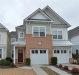 Photo of 8360 Highland Street, Norfolk, VA 23518 (MLS # 10339619)