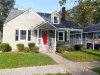 Photo of 1914 Parker Avenue, Portsmouth, VA 23704 (MLS # 10339862)