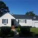 Photo of 8479 Portal Road, Norfolk, VA 23503 (MLS # 10340495)