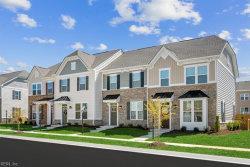 Photo of 266 Foxglove Drive, Portsmouth, VA 23701 (MLS # 10340640)