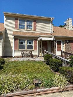 Photo of 117 Briarwood Place, Yorktown, VA 23692 (MLS # 10340662)