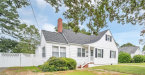 Photo of 164 Forsythe Street, Norfolk, VA 23505 (MLS # 10340871)