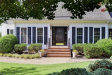 Photo of 116 Pebble Beach, Williamsburg, VA 23188 (MLS # 10340884)
