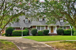 Photo of 7459 Major Avenue, Norfolk, VA 23505 (MLS # 10340978)
