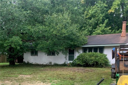 Photo of 111 Astrid Lane, Williamsburg, VA 23188 (MLS # 10341142)