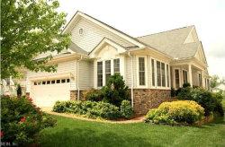 Photo of 4309 Garden View, Williamsburg, VA 23188 (MLS # 10341432)
