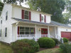 Photo of 18 Pelchat Drive, Hampton, VA 23666 (MLS # 10341467)