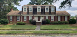 Photo of 3033 Golden Hind Road, Chesapeake, VA 23321 (MLS # 10341768)