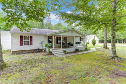 Photo of 6449 Marshall Way, Gloucester, VA 23061 (MLS # 10341780)