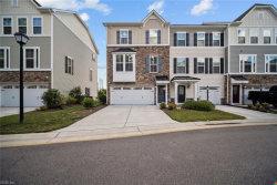 Photo of 435 Covington Court, Chesapeake, VA 23320 (MLS # 10341995)