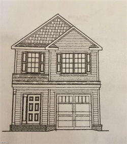Photo of 5813 Hawk Lane, Suffolk, VA 23434 (MLS # 10342062)